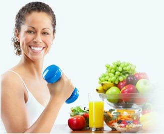 Weight Management Tampa