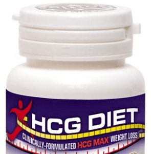 HCG_WeightLoss_Brandon