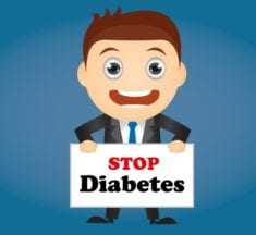 Diabetes Destroyer Program – The Ultimate Solution