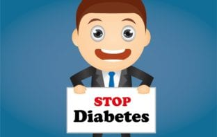 Diabetes Destroyer Program - The Ultimate Solution