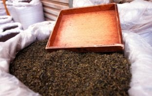 Organic Loose Leaf Tea and Its Benefits